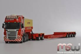 Scania Flat-bed Trailer: R Topline 8x4 Mit 6achs Cram WSI 12-1799, 1:50 Mliss Krieger Sales Codinator Barriere Cstruction Company General View Petrol Station In Stock Photos Scania Box Truck 150 R5 Highline 6x2 333 Ristimaa Wasp Wsi Newsmakers Names Events And Headlines In Local Business Louisiana Public Service Commission Toprun Movie Documentaries Dvd About With Truck Arabie Trucking Services Llc Home Facebook Outback Truckers S01e02 Vido Dailymotion La Relief Trucks Arrive New York Philip J Benoit Job Searching Unemployed Truck Driver Linkedin Hanksugi Customer Reviews Youtube Verizon Connect Case Study Brothers Inc