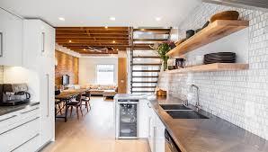 Wood Shelves Design Ideas by 25 Wood Wall Shelves Designs Ideas Plans Design Trends