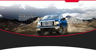 Town And Country Motors - Used Cars - Mesa AZ Dealer New For 2015 Toyota Trucks Suvs And Vans Jd Power Cars Iveco Daily 35s12 Yoursitename Future 4 X Project 1970 Pop Topdodge Van Cool 4x4 Vans Pinterest Barford Van Hire Sales Norfolk Truck Trailer Transport Express Freight Logistic Diesel Mack Phoenix Certified Mesa Az 85201 Buy Here Pay Jac Motors 2006 Ford E250 79071 A Auto Inc 10 Of The Best 2017 Truck Suv Famifriendly Features Nissan Xtrail 4dogs Concept Pawfect Car Family Century Trucks Vans Used Commercial For Sale Grand