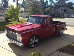 1972 Chevrolet C10 | C10's | Pinterest | Chevrolet And Vehicle 1972 Chevrolet Chevy Cheyenne Truck Short Bed 385 Fast Burner 385hp Chev Rhd C10 Stepside Pickup Turbo Diesel Ck For Sale Near Hendersonville Tennessee Cadillac Michigan 49601 Mbp Motorcars Super 4x4 12 Ton Blazer Restore A Muscle Car Llc Need To Find One Of These In A Short Wide The Jester 400 10 Series Connors Motorcar Company
