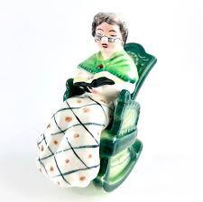Vintage Norcrest Grandma In Rocking Chair Salt And Pepper | Etsy Funny Grandmother Cartoon Knitting In A Rocking Chair Royalty Free And Ftstool Awesome Custom Foot Stool Within 7 Amazoncom Collections Etc Charming Shadow Figure Grandma In Rocking Chair Bank Senior Woman With On Stock Photo Image Of Vintage Norcrest Grandma In Salt And Pepper Etsy Zelfaanhetwerk Shakers Vintage Crazy Grandmas Youtube Royaltyfree Rf Clip Art Illustration A Granny