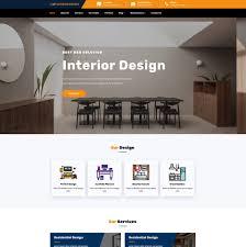 100 Home Interior Website LT Design Free Responsive Wordpress Interior Design Theme