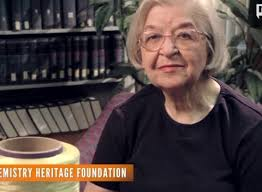 Stephanie Kwolek Inventor Of Kevlar Dies At 90
