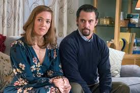 Fire Trapped On The 37th Floor Cast by This Is Us U0027 Premiere Recap Season 2 1 Reveals How Jack