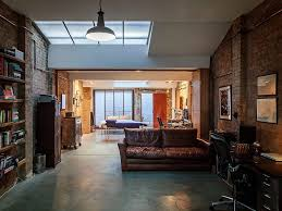 100 Warehouse Conversion London 15 Abandoned Warehouses That Were Transformed Into Totally Habitable