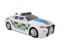 Tonka UK Mighty Motorized Police Car | SITE Tonka Mighty Motorized Vehicle Fire Engine 05329 Youtube Motorised Tow Truck 3 Years Costco Uk Titans Big W Amazoncom Ffp Toys Games Buy Online From Fishpondcomau Redyellow Friction Power Fighter Rescue Toy In Cheap Price On Alibacom Ladder Siren Lights Sound Tonka Mighty Motorized Emergency Crane Raft Firefighter Fingerhut Funrise Garbage Real Sounds Flashing