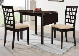 Foothills Family Furniture Dining Chair (Set Of 2) Coaster Company Brown Weathered Wood Ding Chair 212303471 Ebay Fniture Addison White Table Set In Los Cherry W6 Chairs Upscale Consignment Modern Gray Chair 2 Pcs Sundance By 108633 90 Off Windsor Rj Intertional Pines 9 Piece Counter Height Home Furnishings Of Ls Cocoa Boyer Blackcherry Side Dallas Tx Room Black Casual Style Fine Brnan 5 Value City 100773 A W Redwood Falls