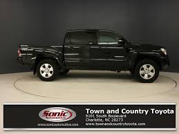 Featured Used Cars For Sale In Charlotte | Used Car Specials At Town ... Used Pick Up Trucks Elegant 2017 Ram 2500 Charlotte Nc New Cars Pickup Nc Concord Queen Acura Best Of 20 Toyota Sam Auto Salvage 2711 Wilkinson Blvd 28208 Ypcom Jordan Truck Sales Inc Dump For Sale In Craigslist Resource Commercial Dealership Huntersville Knersville And Cadillac Of South Dealer Serving