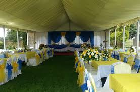 Monasha World Function Venues Weddings The Best Of Zambia