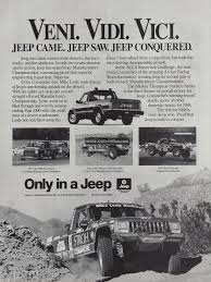 1989 Jeep Comanche 4x4 Pickup Trucks Off Road Racing Print Ad Baja ... Yeti Trophy Truck Cversion 1 Youtube Losi Baja Rey Shock Parts Los233001 Cars Trucks Amain Hobbies Three Micro 136 And T With Parts Truck 1877442322 15 Rovan Baja Lt 45cc Engine Crankcase Cluding Bearing F150 Roush Wheel 20x9 Matte Black Set With Mickey Thompson Monster Energy Recoil Nico71s Creations Fg Diagram Rc Baja Strong Knobby Tyres Cnc 4pcs 32 Rubber 18 Wheels Tires 150mm For 17mm Rc New Products Sltv5 Truck Reverse Honda Unlimited Ridgeline Offroad Reveal Fuel D626 1pc My Pinterest