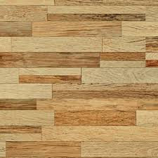 Gbi Tile Madeira Oak by Ceramic Wood Floors Addison Oak Wood Plank Ceramic Tile 7in X