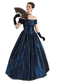 Dresses From Recollections