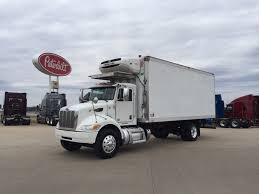 2014 PETERBILT 337: M243032 2009 Naviatar 4300 Noncdl 24 Ft Straight Truck With Lift Gate Used Trucks For Sale Cluding Freightliner Fl70s Intertional Driving School In San Bernardino Cdl Jobs Vs Non Socage 94tww Installed On 2018 Kenworth T300 Bucket Nyc Dot And Commercial Vehicles Inventyforsale Rays Sales Inc 2012 Isuzu With 16 Body Day Cab Atc Atlas Terminal Company 2007 Elliott L60r Sign Crane M29036 Mack Up To 26000 Gvw Dumps For Box Sale In Wyoming Michigan Trucks For Sale Town Country 5966 2006 Chevrolet C6500 Noncdl Ft