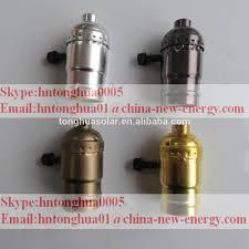 Shunted Bi Pin Lamp Holders by Lamp Socket Lamp Socket Suppliers And Manufacturers At Alibaba Com