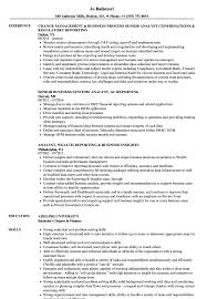 Business Analyst & Reporting Analyst Resume Samples | Velvet Jobs The Best Business Analyst Resume Shows Courage Sample For Agile Valid Resume Example Cv Mplates Uat Testing Workflow Lovely Ba Beautiful Doc Monstercom 910 It Business Analyst Samples Kodiakbsaorg Senior Mt Home Arts 14 Healthcare Collection Database Roles And Rponsibilities Original Examples 2019 Guide Samples Uml