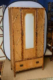 19th Century English Bamboo And Rattan Armoire | From A Unique ... Antique French Alsatian Painted Armoire 1814 For Sale At 1stdibs Meaning Of In English Classifieds Antiques A Sold Wardrobe Or Closet 1925 Art Deco Rosewood Hives Honey Crystal Jewelry Espresso Tag Hives Honey Armoire 14399 Armoires And Carved Wood 1910 Oval Beveled Bedroom Gorgeous With Mirror Ori 140994167 My Booth Davis Street Old Background Exercise Refs Pinterest Bamboo With Decoupage C 1880