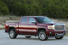 GM Recalls More Than 400,000 Trucks, SUVs On Transfer Case Control Fuel Pump Issue Prompts Recall Of 1213 Silverado Sierra Hd General Motors Archives Business Pundit Gm Recalls Chevrolet 1500 And Gmc Trucks 2004 Safety Recalls Review 2011 Sle Road Reality Recall Lawyers For Front Airbag Seat Belt Failure Truck Blog 2013 Isuzu Nseries 2010 General Motors Almost 8000 Pickup Trucks Over Power Chevy 3500 Carcplaintscom To Fix Potential Fuel Leaks More Than 7500 Suvs Separate Gearbox 2016 Acadia Introduced With Onstar 4g Lte Aoevolution