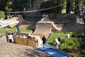 Backyard Skate Ramps | Outdoor Goods When It Gets Too Hot To Skate Outside 105 F My Son Brings His Trueride Ramp Cstruction Trench La Trinchera Skatepark Skatehome Friends Skatepark Mini Ramp House Ideas Pinterest Skateboard And Patterson Park Cement Project Halfpipe Skateramp Backyard Bmx Park First Session Youtube Resi Be A Hero Build Your Kid Proper Bike Jump The Backyard Pump Track Backyard Pumps Custom Built Skate Ramps In Nh Gnbear