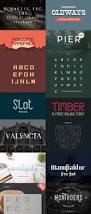 Cinzel Decorative Font Dafont by 35 Best Images About Fonts On Pinterest Behance Fonts And