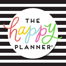 Passion Planner - Home | Facebook The Life Planner How You Can Change Your Life And Help Us Passion Planner Coach That Fits In Bpack Professional Postgrad Coupon Code Brazen And Stickers Small Sized Printable Spring Chick Digital Download 20 Dated Elite Black Clever Fox Weekly Review Pros Cons A Video Walkthrough Blue Sky Coupon Code Red Lobster Sept 2018 Friday Wii Deals Bumrite Diapers One World Observatory Tickets Cost Inside Look Of The Commit30 Planners Star
