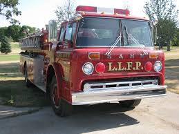 Hahn - The Crittenden Automotive Library Dc Drict Of Columbia Fire Department Old Engine 2 Pillow Borough Danfireapparatusphotos Apparatus Dewey Company Retired Levittown 1 Pin By Gregory Matanoski On Hahn Trucks Pinterest 1980 Truck 076 Park Row Hose 3 Wallington New J Flickr Hahn Apparatus Vintage Fire Trucks Taking Center Stage At Weekend Show Cranston 1985 Hcc For Sale 70810 Miles Boring Or 2833