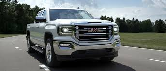 Ross Downing Buick GMC Of Gonzales | Baton Rouge, Sorrento, LA And ... Used Truck For Sales Maryland Gmc Dealer 2008 Silverado 1500 Pickup Trucks 4x4s Sale Nearby In Wv Pa And Md The Sierra Cars Suvs Sale Central 2500 Mccluskey Automotive 2017 4wd Crew Cab 1435 Slt At Chevrolet Of Classics On Autotrader 2500hd Premier Vehicles Near New Ottawa Autotraderca Gmc Oshawa On Wowautos Canada Davis Truck Farmville Serving Amelia County Keysville 2018 All Terrain Watts
