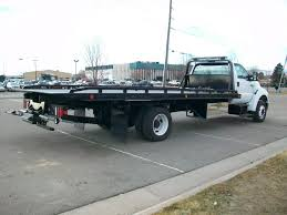 Tow Trucks: Repo Tow Trucks For Sale