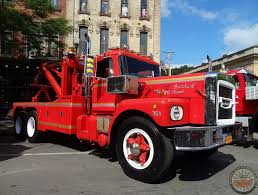 Brockway Trucks | 2016 National Brockway Truck Show. Www.bro… | Flickr 1970 Brockway Trucks Model K459t Single Axle Tractor Specification 2016 Truck Show George Murphey Flickr The Museum Youtube Interesting Photos Tagged Browaytruck Picssr 1965 1966 1967 1968 1969 459tl Photograph 2013 National Show Cortland Ny Picture By Jeremy How The Firetruck Made It Back To 16th Annual Cool Car Guys Message Board View Topic Pic Of Trucks 2017 Winner John Potter Award At 1976 Husky 671