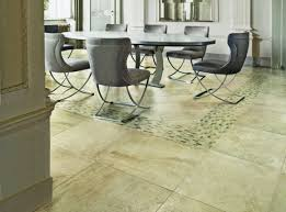dining winco tile