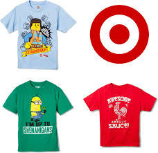 Graphic Lab Tees Coupon Code : Racv Driving Lessons Coupons National Pepperoni Pizza Day Deals And Freebies Gobankingrates Larosas Pizza Coupon Codes Beauty Deals In Kothrud Pune Free Rondos W The Purchase Of A 14 Larosas Pizzeria Facebook Cincy Favorites Shipping Ccinnatis Most Iconic Brands Larosaspizza Twitter Coupons For Dental Night Guard Costco Printable Coupons July 2018 Kids Menu Hut The Body Shop Groupon Rosas Sixt Answers Papa Johns Pajohnscincy Code Saint Bernard Discount Td Car Rental Bjs Gainesville Va