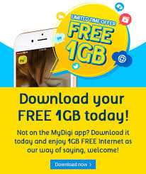 FREE 1GB Internet When You Download MyDigi App (First Time User Only) Amoda Tea August 2018 Subscription Box Review Coupon Hello Cherry Moon Farms Free Shipping Coupon Code Budget Moving Truck Teavana Keep It Peel Citrus Sample Dealmoon 9 Teas To Help You Unwind Before Bed Codes And Rebate Update Daily Youtube Pens Promo Naturaliser Shoes Singapore Thread Up Codes For Pizza Hut Gift Cards Quick Easy Vegetarian Recipes Dinner Guide Optimizing In Your Email Marketing Campaigns Andalexa Carnival Money Aprons Smog Center Roseville
