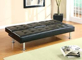 Kebo Futon Sofa Bed Cover by Kebo Futon Sofa Bed Walmart Metro Toddler Flip Out Couch