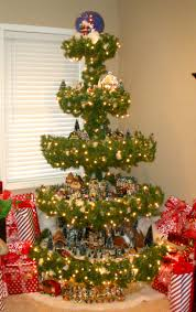 What Trees Are Christmas Trees by 345 Best Christmas Trees Images On Pinterest Christmas Ideas