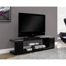 Target Floor Lamp Assembly Instructions by Tv Stands Outstanding Tv Stand With Mount Target Picture