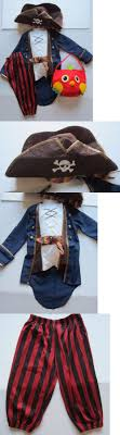 Halloween Costumes Kids: Pottery Barn Kids Pirate Costume Nwt Size ... Pottery Barn Kids Find Offers Online And Compare Prices At Toddler Wolf Costume Wolves Wolf Costume Best 25 Baby Ideas On Pinterest Brother Sister Werewolf Kids Child Halloween Costumes For Httpwww Bonggamom Finds Costumes From Teen 9 Best Sky Landers Crusher Images Dazzling Our Family Room All About It To Considerable Burlingame Dress Up