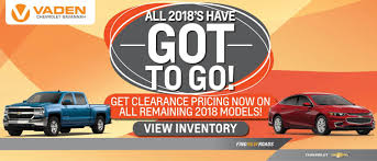 New And Used Chevy Dealer In Savannah, GA | Near Hinesville And Fort ... Chevy Truck Rebates Mulfunction For Several Purposes Wsonville Chevrolet A Portland Salem And Vancouver Wa Ferman New Used Tampa Dealer Near Brandon 2019 Ram 1500 Vs Silverado Sierra Gmc Pickup 2018 Colorado Deals Quirk Manchester Nh Phoenix Specials Gndale Scottsdale Az L Courtesy Rick Hendrick In Duluth Near Atlanta Munday Houston Car Dealership Me On Trucks Best Of Pre Owned Models High
