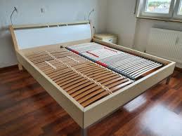 schönes schlafzimmer nolte serie la 3 teilig