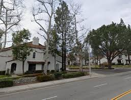 100 Via Apartment Homes Sequoia Equities Buys SoCal Community For 83M