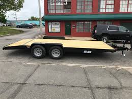 Open Car Hauler 82″x18′ BLACK Car Mate Trailer 10k GVWR | Ron's Toy Shop Amazoncom 94 Alinum 5000 Lb Car Hauler Loading Ramps Discount 1977 Ford F350 Carhauler Ramp Truck Hodges Wedge Flatbed Flat Bed My My New One Youtube History Old Race Car Haulers Any Pictures The Hamb Spuds Garage 1971 Chevy C30 Funny For 1986 Gmc C3500 Crew Cab 56k Low Miles Bed 2011 Chevrolet Silverado 3500 Car Hauler Hodges Bed For Sale 1984 Chevrolet 454 Race Drag Transporter Tow W This 1958 C800 Coe Is The Stuff Dreams Are Made Of Hemmings Find Day 1963 Dodge D500 Daily Crew Cab Runs Strong Good Tires Tow Truck Hauler Wrecker