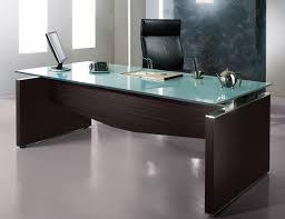 bureau direction verre le mobilier de bureau haut de gamme c est pour moi