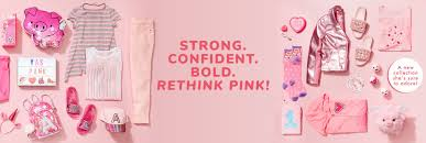 Christmas Tree Shop Deptford Nj Application by Girls U0027 Clothing U0026 Fashion For Tweens Justice