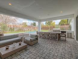 100 Modern Chic LUX New Build 5 BR 45 BA Decor HighEnd Kitchen Htd Pool 2 Firepits 2 Bikes Camelback East