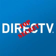 DirecTV insider secrets