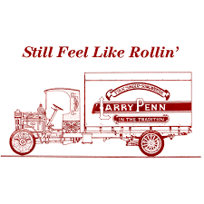 Still Feels Like Rollin': Songs About Trucks And Trains | Larry Penn Interesting Fun Surprising Facts About Semitrucks You Wont Believe Songs Momma Trains Trucks Prison And Gettin Drunk Talkin Torque What Turn Your Wheels Diesel Tech Magazine Still Feels Like Rollin And By Larry Kacey Musgraves Quote Anyone Sing About Trucks In Any Form Tea Tradition Ler2uganda2015 How To Write A Country Song Duck Sauce On Everything 10 Us States Where Life Is Most A Estately Blog John W Miller I Do Like Some Rock N Roll Too Wisdom Pinterest Quotes Song Anywhere Truckdomeus