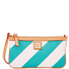 Dooney And Bourke Coupon Codes 2018 : Beaverton Bakery Coupons Dillen Medium Pocket Sac Lusso Baby Coupon Actual Discount Bag Heaven Coupon Code Dooney Bourke Pebble Grain Tammy Tote For 149 Cosmetic Love Promo Code Lax World Disney Princess Cinderella New With Tags Love Coupons Ilovedooney Home Deals No Chat Page 75 Purseforum 25 Off Taxidermy Discount Codes Wethriftcom Promo Codes Up To 2018 Anker