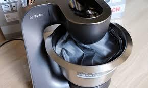 de cuisine bosch mum5 gadget review bosch mum5 homeprofessional kitchen machine