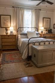 J Hunt And Company Floor Lamps by Laurel Mercantile Co Erin U0026 Ben Napier Hgtv Home Town