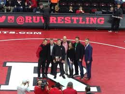 RU Wrestling Declaws Northwestern, 28-6 - New Brunswick NJ News ... Urgent Care In The News Yorktown Heights Ny Afc Morristown Girls Lacrosse Dominates 163 Semifinal Win Over League In The Crease Featuring New York Fight Attacker Sammy Jo Tracy Battle Surrender British General Charles Stock Lakeland Sports Keland_sports Twitter My Copycat Pottery Barn Wall Gino Bello Homes Town Hall To Be Renovated Accommodate Handicapped Media Qa With Espn Lacrosse Analyst Paul Carcaterra