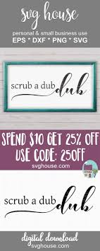 Scrub A Dub Dub SVG | Signs | Bathroom Art, Bathroom Signs ... Spd Employee Discounts Shipping Coupons For Personal Creations Pizza Hut Coupon For The Love Of Stamping Uab Human Rources Perks How To Create And Distribute Effective Online Coupons Www Com Best Service Promo Code Save Hundreds With An Moa Membership Bmw Motorcycle Owners Three Fun Ways To Package Decorate Sweet Treats With Creative Coupon Code Names 10 Off Vitamin Shoppe Saddleback Messenger Bag Personalized Mall 2018 Stage School 25 Free Photography Website Templates Photographers 2019