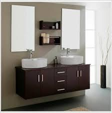 Foremost Bathroom Vanities Canada by Freestanding Bathroom Vanities Lowes Canada Fairmont Designs